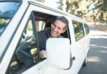 Can you deduct car insurance?