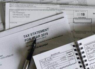 Can you settle IRS tax debt?