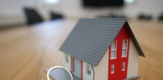 Can I refinance my mortgage after chapter 7?